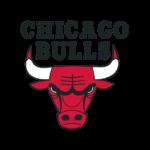 Chicago Bulls Equipos deportivos de Chicago