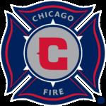 Chicago Fire Equipos deportivos de Chicago