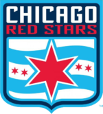 Chicago Red Stars Equipos deportivos de Chicago