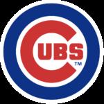 Cubs Equipos deportivos de Chicago