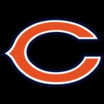 chicago bears Equipos deportivos de Chicago